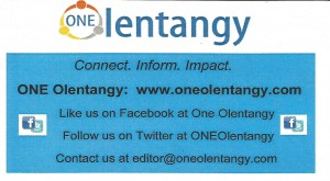 One Olentangy